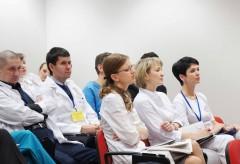 Производственный контроль вмедицинских организациях
